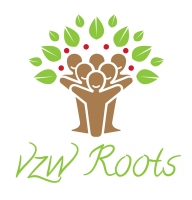 VZW Roots